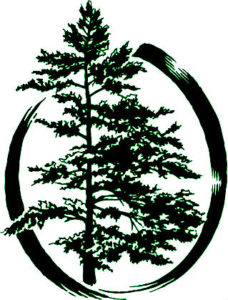 Image of Camp Ogontz logo